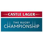 Castle-Lager-Logo
