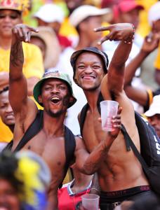 Johannesburg backpage com