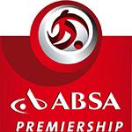 Logo-Absa-Premiership1