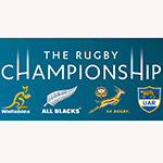rugby-championship-logo-806-1
