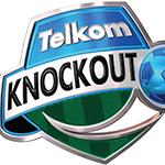 Telkom_Knockout