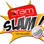 Ram-Slam-T20