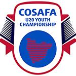 COSAFA_U20