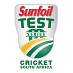 Sunfoil-Test-series