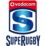 2018 Super Rugby