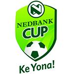 Nedbank_Cup_Ke_Yona_cmyk_W-bg