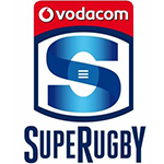 Super_Rugby