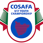 COSAFA-U17