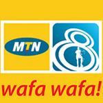 MTN8-2018-Wafa-Wafa