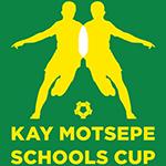 Kay Motsepe