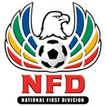 National First Division