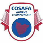 COSAFA1