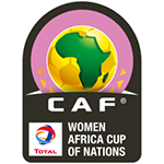 _Women_Cup_of_Nations