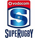 Vodacom_Super_Rugby_Logo