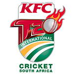 2019 International T20 Series